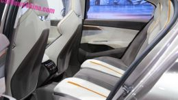 bmw-concept-compact-china-2f.jpg