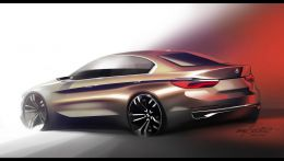 BMW-Concept-Compact-Sedan-images-20.jpg