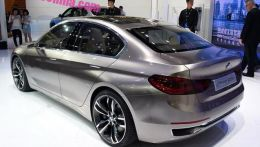 bmw-concept-compact-china-6.jpg