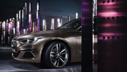BMW-Concept-Compact-Sedan-images-14.jpg