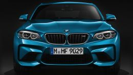 BMW-M2-Coupe-Facelift-03.jpg
