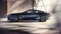 BMW-8-Concept-Series-images-01.jpg