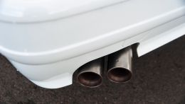 325is-Tail-Pipes-image.jpg