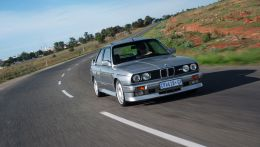 M3-Driving-Shot-image.jpg