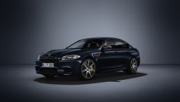 BMW-M5-Competition-Edition-3.jpg