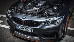 2016-BMW-M4-GTS-images-1900x1200-wallpaper-41