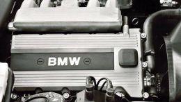 Информация и технические характеристики четырех цилиндрового двигателя BMW M42 объемом 1.8 литра