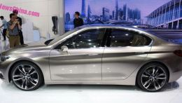 bmw-concept-compact-china-2.jpg