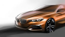 BMW-Concept-Compact-Sedan-images-16.jpg