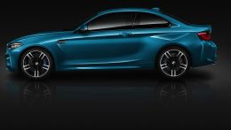 BMW-M2-Coupe-Facelift-05.jpg