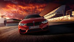 2017-BMW-M4-Coupe-Facelift-10.jpg