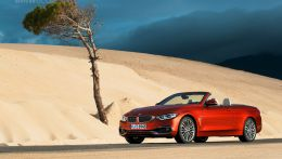 2017-BMW-4-Series-Luxury-Convertible-01.jpg