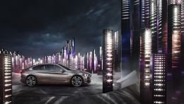 BMW-Concept-Compact-Sedan-images-22.jpg