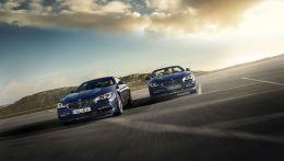 За 2015 год Альпина продала более чем 1600 автомобилей
