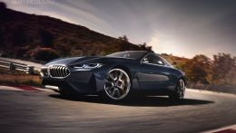 BMW-8-Concept-Series-images-24.jpg