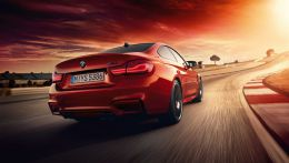 2017-BMW-M4-Coupe-Facelift-11.jpg