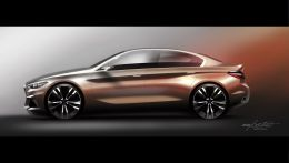 BMW-Concept-Compact-Sedan-images-19.jpg